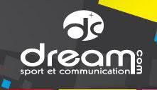 dreamcom-lqv51g.jpg